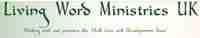 Living Word Ministries UK