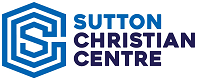 Sutton Christian Centre